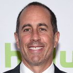 Jerry Seinfeld Net Worth, Car Collection and Success Tip