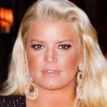 Jessica Simpson Net Worth: Rise and Fall… Then Rise Again