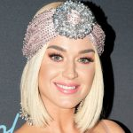Katy Perry Net Worth: Not Just A One Hit Wonder