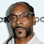 Snoop Dogg Net Worth, Name and Story