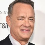 Tom Hanks Net Worth and Secrets to Success