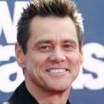 Jim Carrey Net Worth and Inspiration