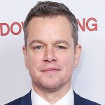 Matt Damon Net Worth and Career