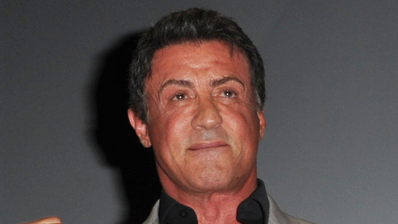 Sylvester Stallone Net Worth: One of The Wealthiest Men in ...
